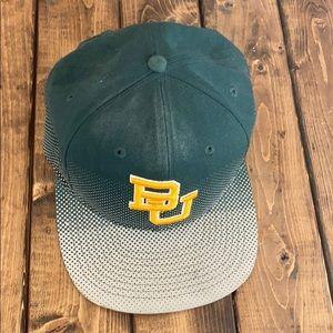 baylor hat